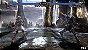 SoulCalibur V Edição Lendaria + Dlcs - Ps3 Psn - Mídia Digital - Imagem 3
