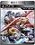 SoulCalibur V Edição Lendaria Legendary Edition - Ps3 Psn - Mídia Digital - Imagem 1