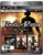 Prince of Persia HD Trilogy - Ps3 Psn - Mídia Digital - Imagem 1