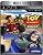 Toy Story Racer Classico de PS1 - Ps3 Psn - Mídia Digital - Imagem 1