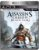 Assassins Creed Black Flag - Ps3 Psn - Mídia Digital - Imagem 1