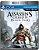 Assassins Creed Black Flag - Ps4 Psn - Mídia Digital Primaria - Imagem 1