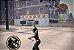 Saints Row 2 Ultimate Edition - Ps3 Psn - Mídia Digital - Imagem 4