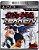 Tekken 5 Dark Resurrection - Ps3 Psn - Mídia Digital - Imagem 1
