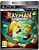 Rayman Legends - Ps3 Psn - Mídia Digital - Imagem 1