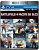 Pacote de DLCS Battlefield 4 - Ps4 Psn - Mídia Digital Primaria - Imagem 1