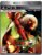 The King of Fighters Maximum Impact Regulation A - Ps3 Psn - Mídia Digital - Imagem 1