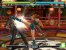 The King of Fighters Maximum Impact Regulation A - Ps3 Psn - Mídia Digital - Imagem 3
