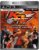 The King of Fighters Maximum Impact Maniax - Ps3 Psn - Mídia Digital - Imagem 1