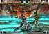 The King of Fighters Maximum Impact 2 - Ps3 Psn - Mídia Digital - Imagem 3