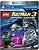 Lego Batman 3 Além de Gotham - Ps4 Psn - Mídia Digital Primaria - Imagem 1