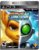 Ratchet And Clank A Crack In Time - Ps3 Psn - Mídia Digital - Imagem 1