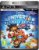 Disney Universe Ultimate Edition + Dlcs - Ps3 Psn - Midia Digital - Imagem 1