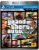 Grand Theft Auto 5 V Gta - Ps4 Psn - Mídia Digital Primaria - Imagem 1