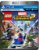 Lego Marvel Super Heroes 2 - Ps4 Psn - Midia Digital Primária - Imagem 1
