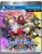 Blazblue Cross Tag Battle - Ps4 Psn - Mídia Digital Primaria - Imagem 1