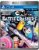 Cartoon Network Battle Crashers - Ps4 Psn - Mídia Digital Primaria - Imagem 1