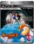 Alice madness returns Ultimate + Rayman 3 hd - Ps3 Psn - Mídia Digital - Imagem 1