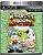 Harvest Moon Back To Nature - Ps3 Psn - Mídia Digital - Imagem 1