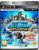 Playstation All Star Battle Royale - Ps3 Psn - Mídia Digial - Imagem 1