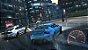 Need For Speed - Ps4 Psn - Mídia Digital Primaria - Imagem 4
