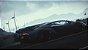 Need For Speed Rivals  - Ps4 Psn - Mídia Digital Primaria - Imagem 3
