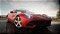 Need For Speed Rivals  - Ps4 Psn - Mídia Digital Primaria - Imagem 4