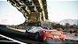 Need For Speed Rivals  - Ps4 Psn - Mídia Digital Primaria - Imagem 2