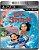 Lilo and Stitch Classico PS1 - Ps3 Psn - Mídia Digital - Imagem 1