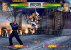 The King of Fighters Kof Neowave - Ps3 Psn - Mídia Digital - Imagem 4