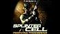 Splinter Cell Hd Trilogy - Ps3 Psn - Mídia Digital - Imagem 3