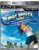 Hot Shots Golf World Invitational - Ps3 Psn - Mídia Digital - Imagem 1
