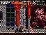Castlevania Chronicles - Ps3 Psn - Mídia Digital - Imagem 4