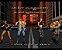 Fighting Force Classico PS1 - Ps3 Psn - Mídia Digital - Imagem 2