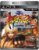Art of Fighting Anthology - Ps3 Psn - Mídia Digital - Imagem 1