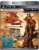 Jak and Daxter Collection HD - Ps3 Psn - Mídia Digital - Imagem 1