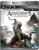 Assassins Creed 3 III - Ps3 Psn - Mídia Digital - Imagem 1