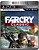Far Cry Classic - Ps3 Psn - Mídia Digital - Imagem 1