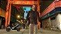 Grand Theft Auto GTA Liberty City Stories - Ps3 Psn - Mídia Digital - Imagem 2