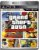 Grand Theft Auto GTA Liberty City Stories - Ps3 Psn - Mídia Digital - Imagem 1