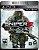 Sniper Ghost Warrior 2  - Ps3 Psn - Mídia Digital - Imagem 1