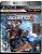 Uncharted 2 Among Thieves GOTY Edition - Ps3 Psn - Mídia Digital - Imagem 1
