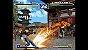 The King of Fighters Kof 2003 - Ps3 Psn - Mídia Digital - Imagem 3