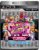 Super Puzzle Fighter II Turbo HD Remix - Ps3 Psn - Mídia Digital - Imagem 1
