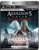 Assassins Creed Brotherhood & Revelations - Ps3 Psn - Mídia Digital - Imagem 1