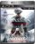 Assassins Creed Brotherhood & Liberation HD - Ps3 Psn - Mídia Digital - Imagem 1