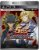 Yugioh 5Ds Decade Duels Plus - Ps3 Psn - Mídia Digital - Imagem 1