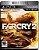 Far Cry 2 - Ps3 Psn - Mídia Digital - Imagem 1