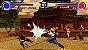 The King of Fighters Kof 94 Re-Bout - Ps3 Psn - Mídia Digital - Imagem 3