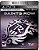Saints Row The Third - Ps3 Psn - Mídia Digital - Imagem 1